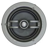 Niles CM7HD (Ea) 7-Inch In-Ceiling Loudspeaker with Pivoting Tweeter