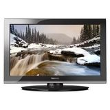 "NEW 32"" LCD 720P (TV & Home Video)"