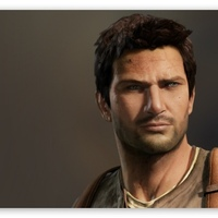 nathan_drake_nate___uncharted_series-t2.jpg