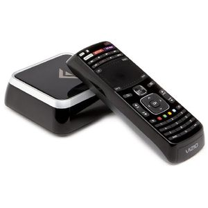 VIZIO Co-Star Stream Player With Google TV - VAP430