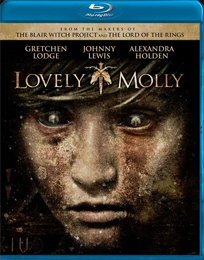 4b364156_lovely-molly-cover.jpeg