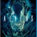 Aliens [Blu-ray]