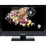 Sansui 19 inch LED DVD