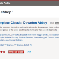 netflix-downton-abbey.png