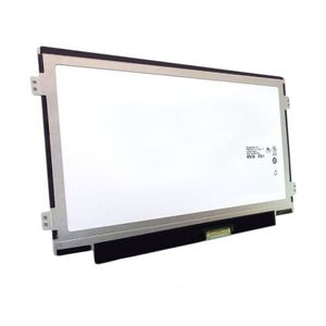 "10.1"" Laptop LCD LED Screen For Acer Aspire One D255-2491 D255-2944 D255E-13111"