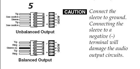 4c45afe7_vbattach87171 rgbhv matrix switcher question page 2 avs forum home theater extron wiring diagram at pacquiaovsvargaslive.co