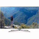Samsung Electronics UN75F7100 75-Inch 3D Smart LED TV