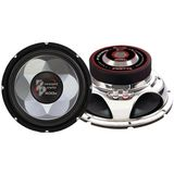 PYRAMID PW877X POWER SERIES SUBWOOFER (8; 400W)