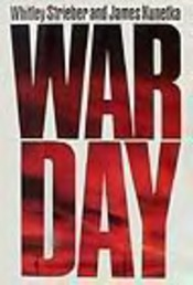 War Day profile picture