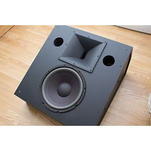 Viewing Product: JBL Professional 8340 Cinema Surround Speaker - AVS