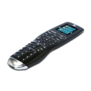 Logitech Harmony One Remote Control Refurbished