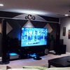 audiofan1's photos in Rear Projection Theaters