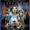 dvdmike007's photos in Lifeforce