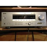 Remanufactured Yamaha HTR-5935SL 5.1-Channel Home Theater Receiver (Silver)