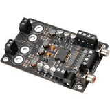 2x15W @ 4 Ohm TA2024 Class-D Audio Amplifier Board