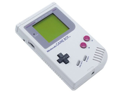 gameboy profile picture
