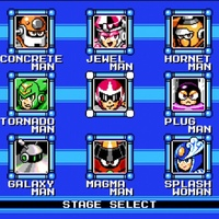 MM9 Select Screen!.jpg