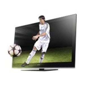 SONY 52&quot;LCD,1080P,240HZ - INCL.2xTDGBR100 GLASSES - XBR52LX900