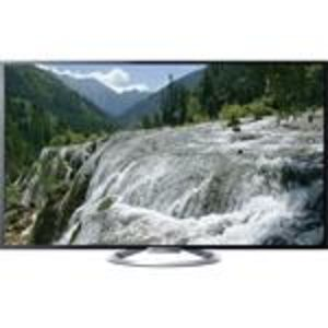 "Sony KDL-55W802A 55"" Class Full HD 3D LED LCD Internet TV"