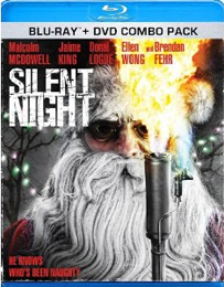 4e10ea45_Silent_Night_bluray_cover.jpeg