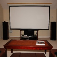 ---------------------------------