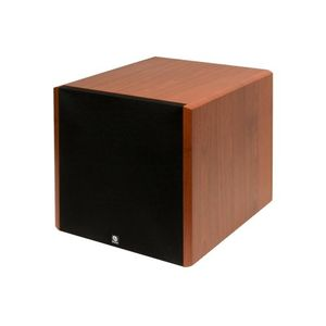 Boston Acoustics Classic Series CPS10Wi Wireless Ready Powered Woofer