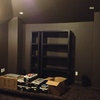 Oven's photos in Seeking advice on first dedicated home theater room