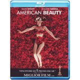 American Beauty (Blu Ray)