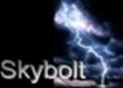 skybolt profile picture
