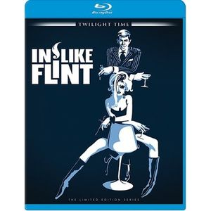 In Like Flint (1967)