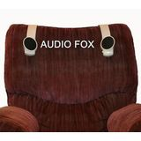 Audio Fox Wireless TV Listening Device