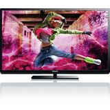 Philips 42PFL5603D/F7 42-Inch LCD HDTV