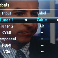 Settings-Input labels.JPG