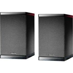 Definitive Technology StudioMonitor 350 Speakers