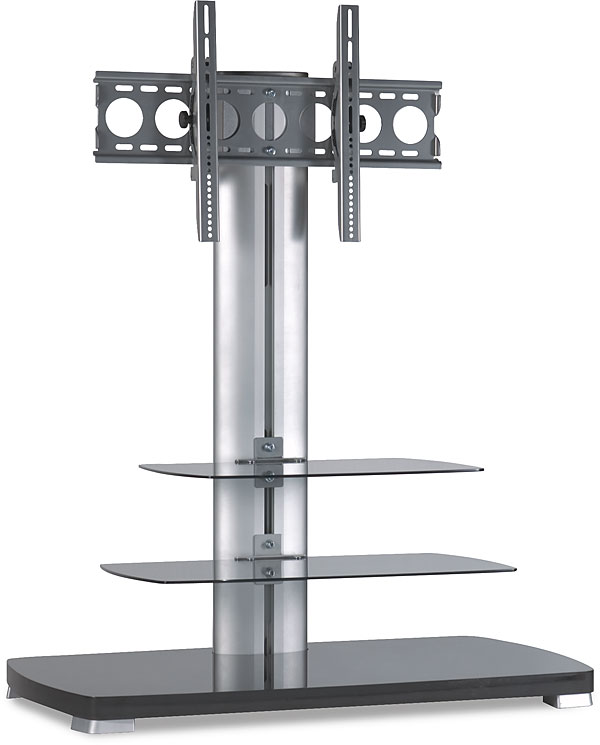 need a floor standing mount for a 42 inch tv avs forum home theater discussions and reviews. Black Bedroom Furniture Sets. Home Design Ideas