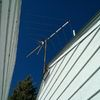 xIke's photos in Will this roof antenna work for OTA?  Denver, CO