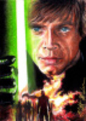 Jedi profile picture
