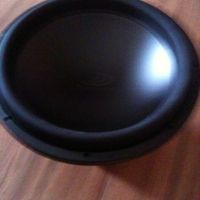 "15"" TC sound Subwoofer"