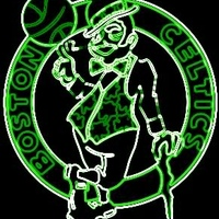 Boston_Celtics_logo-1.jpg