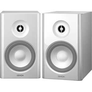 Bowers & Wilkins CM9 Floor-Standing Speakers