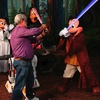 espodo's photos in LucasFilm/Disney Sale: The Internet Reacts