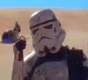 sandtrooper profile picture
