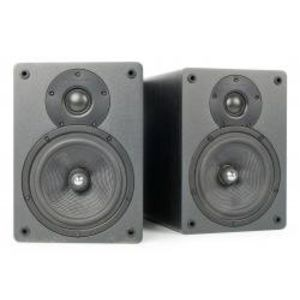 Cambridge Audio Bookshelf Speakers - S30
