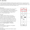 techspark's photos in Newbie needs help in recording audio from a mixer using zoom h1 portable recorder