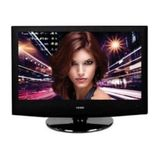 Viore LED22VF50 22-Inch 1080p LED HDTV (Black)