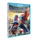 Amazing Spiderman:Ultimate Edition