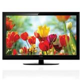 "NEW 55"" LED TV/Monitor 120 Hz (TV & Home Video)"