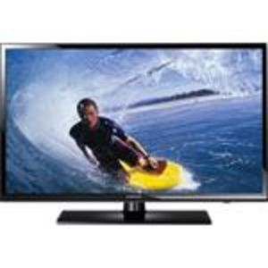 Samsung 32 inch Class LED HDTV - UN32EH4003