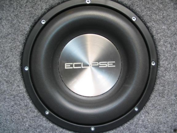 Home Theater Subwoofer >> upgraded system...what sub? - AVS Forum | Home Theater ...