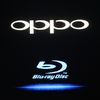 RaptorX's photos in  Official OPPO BDP-103 Owner's Thread